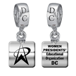 Women's Presidents' Educational Organization - DC