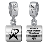 Women's Presidents' Educational Organization - NY