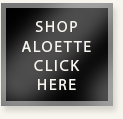 Shop Aloette